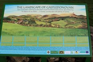 Castledonovan_landscape