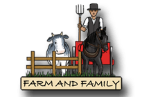 Farm and Family