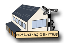 Walking Centre