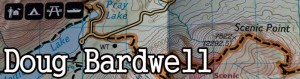 Doug Bardwell, dougbardwell.com