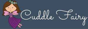 Becky, cuddlefairy.com